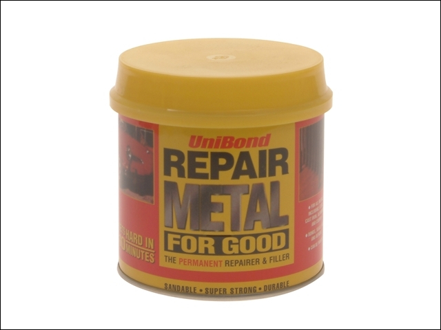 Repair Metal for Good 550ml