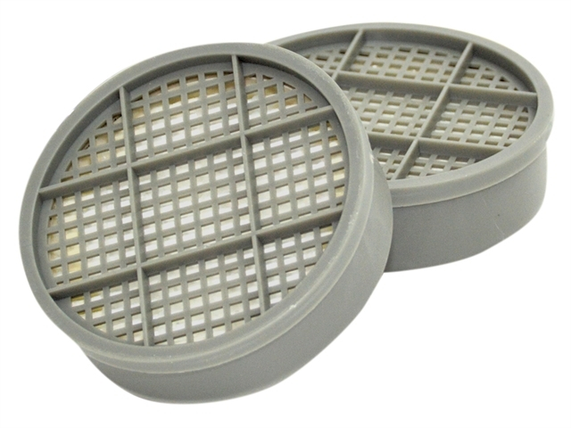 33 1315 P3 Replacement Filters (Pack of 2)