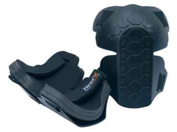 General Purpose Knee Pads