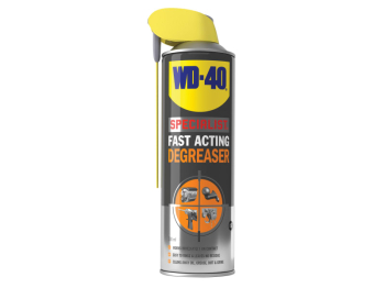 WD-40 Specialist Degreaser Ae rosol 500ml