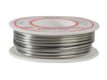 RL60/40-100 General Purpose Solder Resin Core 100g