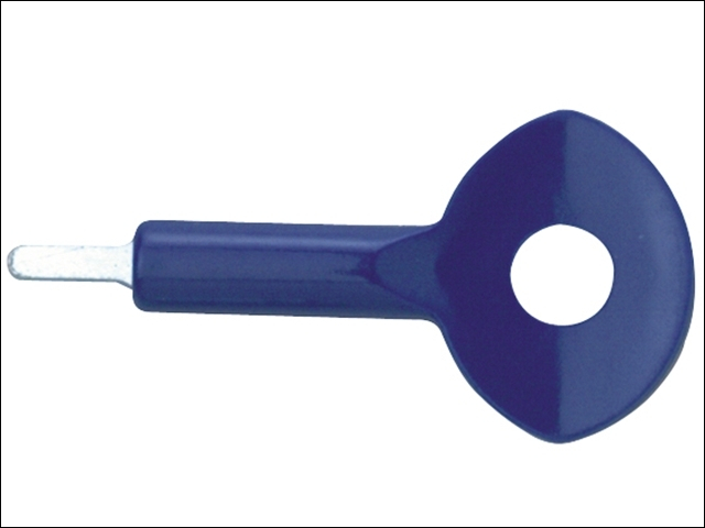 P122 Window Lock Key (P113)