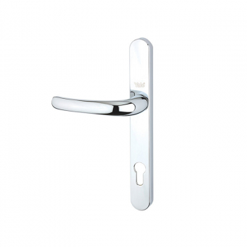 Replacement Handle PVCu Chrome
