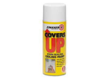 CoversUp Aerosol 400ml