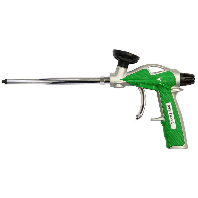 AA270 PU Foam Gun Heavy Duty Illbruck 342226