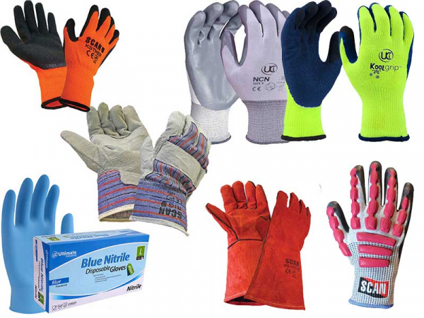 Handy Gloves Deal