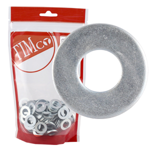 Washers - Bags And Packs