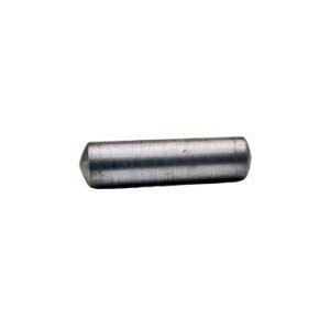 Taper Pin Steel Metric