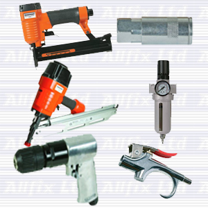 Mirka Air Tools