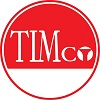 Timco Logo